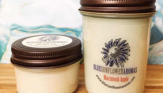 soy-wax-candle-3